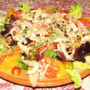 ensalada-templada-2