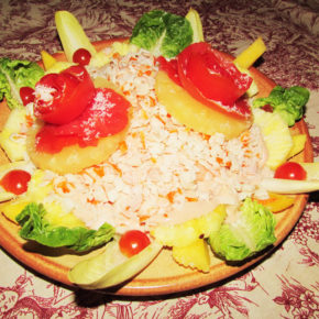 ensalada-tropical-1
